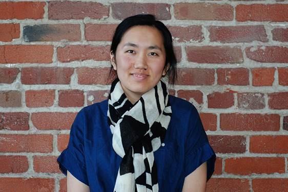 Amy Li.jpg