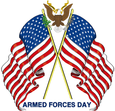 armed forces day flag.png