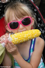 eating corn.jpg