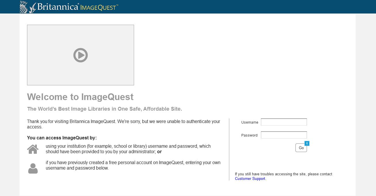 authentication_option_2.png