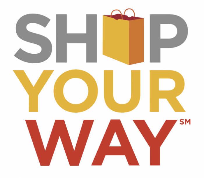Shop-Your-Way-Logo.png