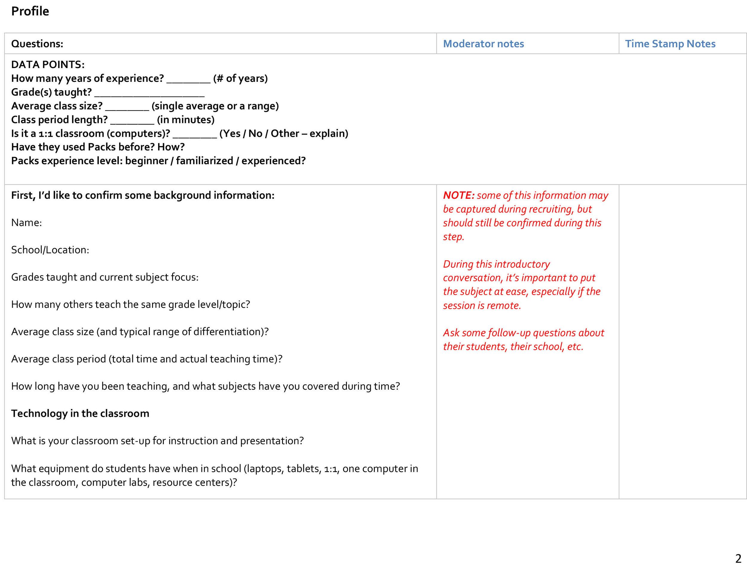 LP3_ModeratorGuideScript_v6.jpg
