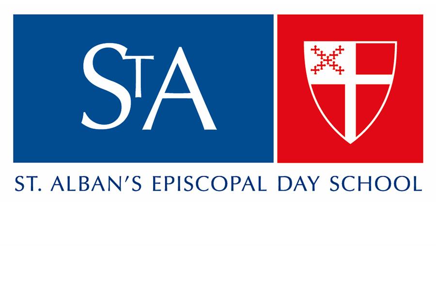 sta_school_logo copy 2x3.jpg