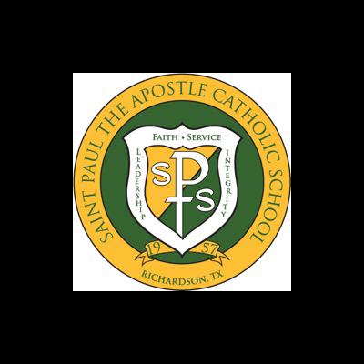 saintpaul-logo.png