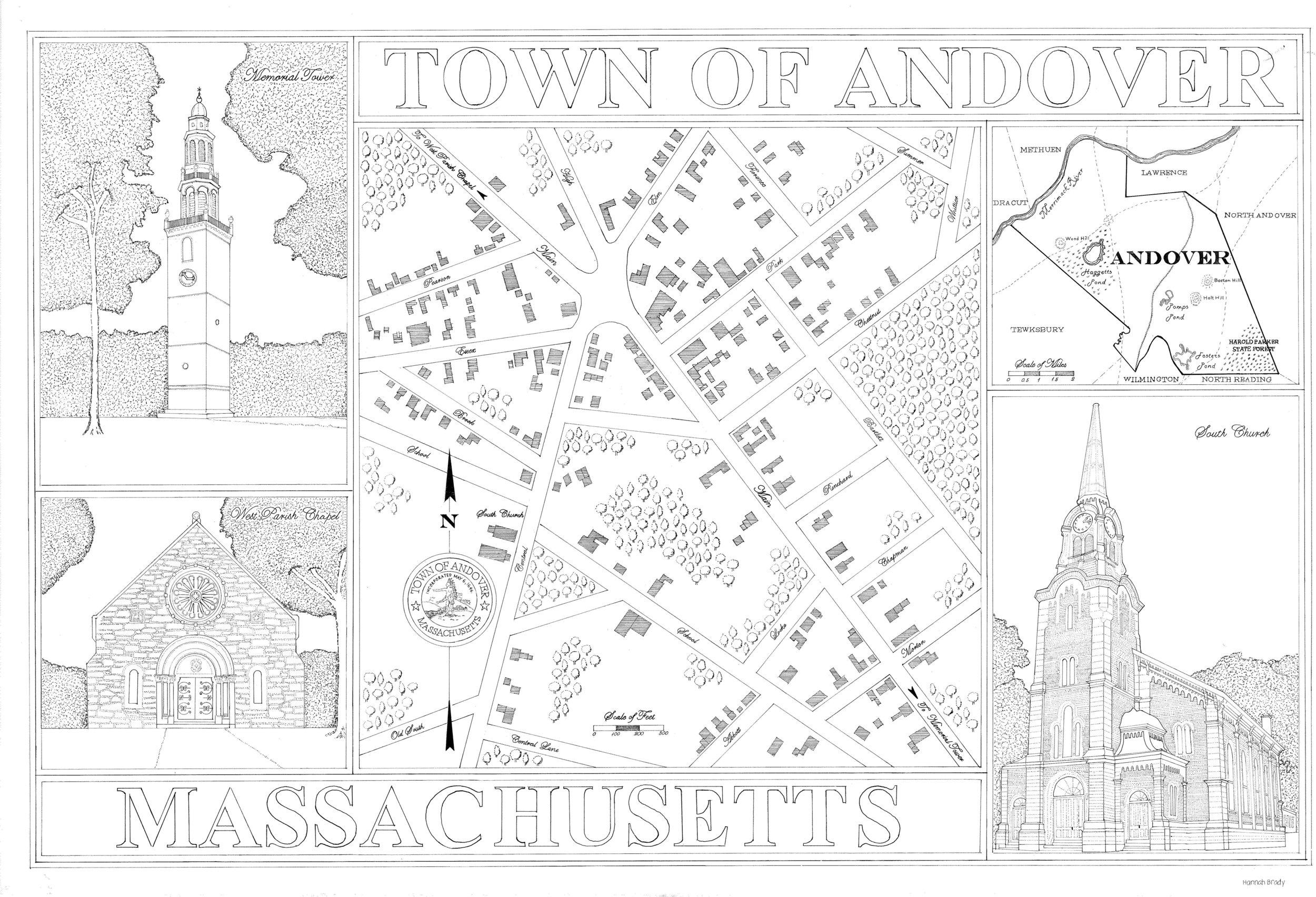 Hometown Map.jpg