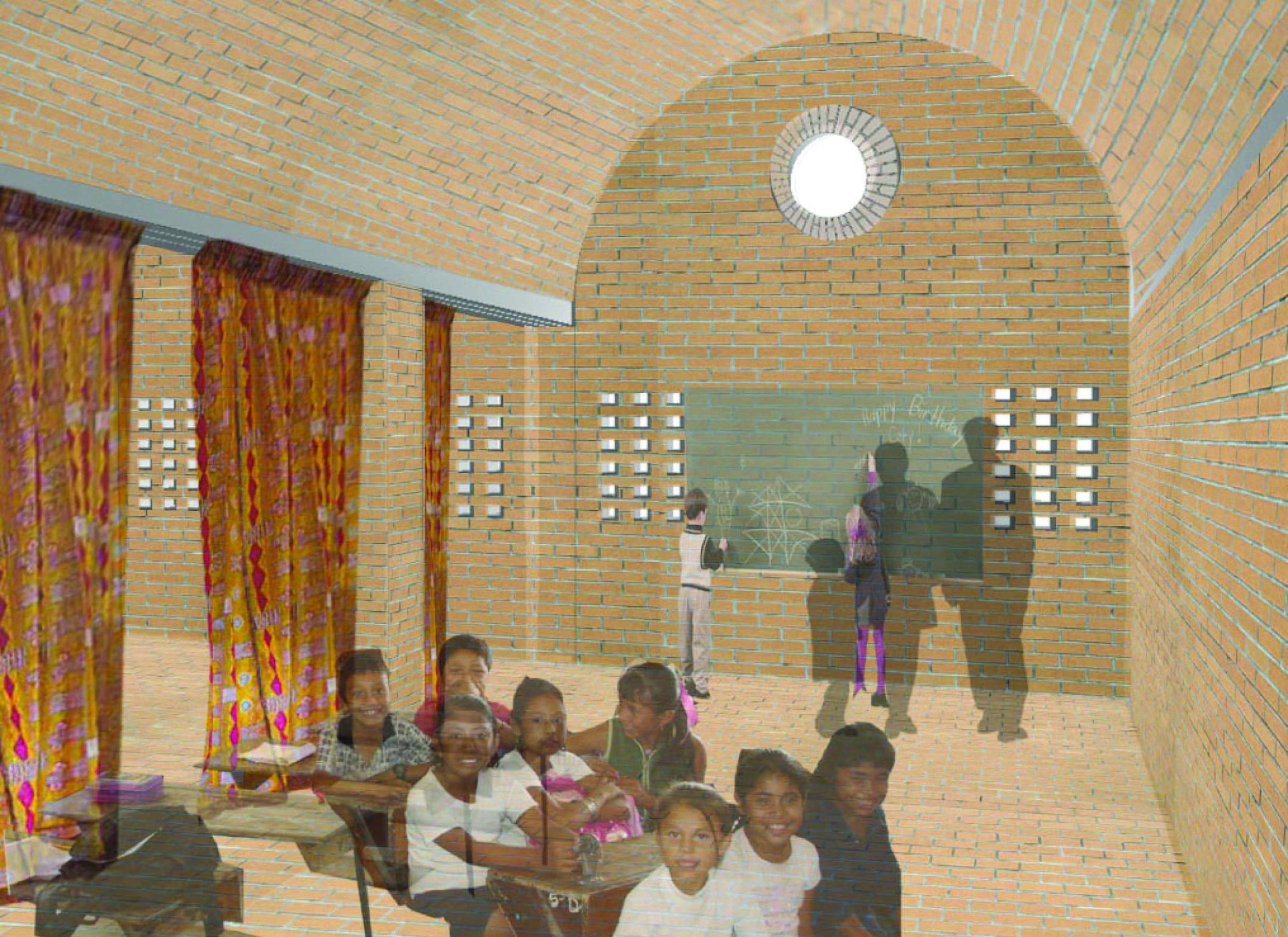 Pancho Villa Community Center 73.jpg
