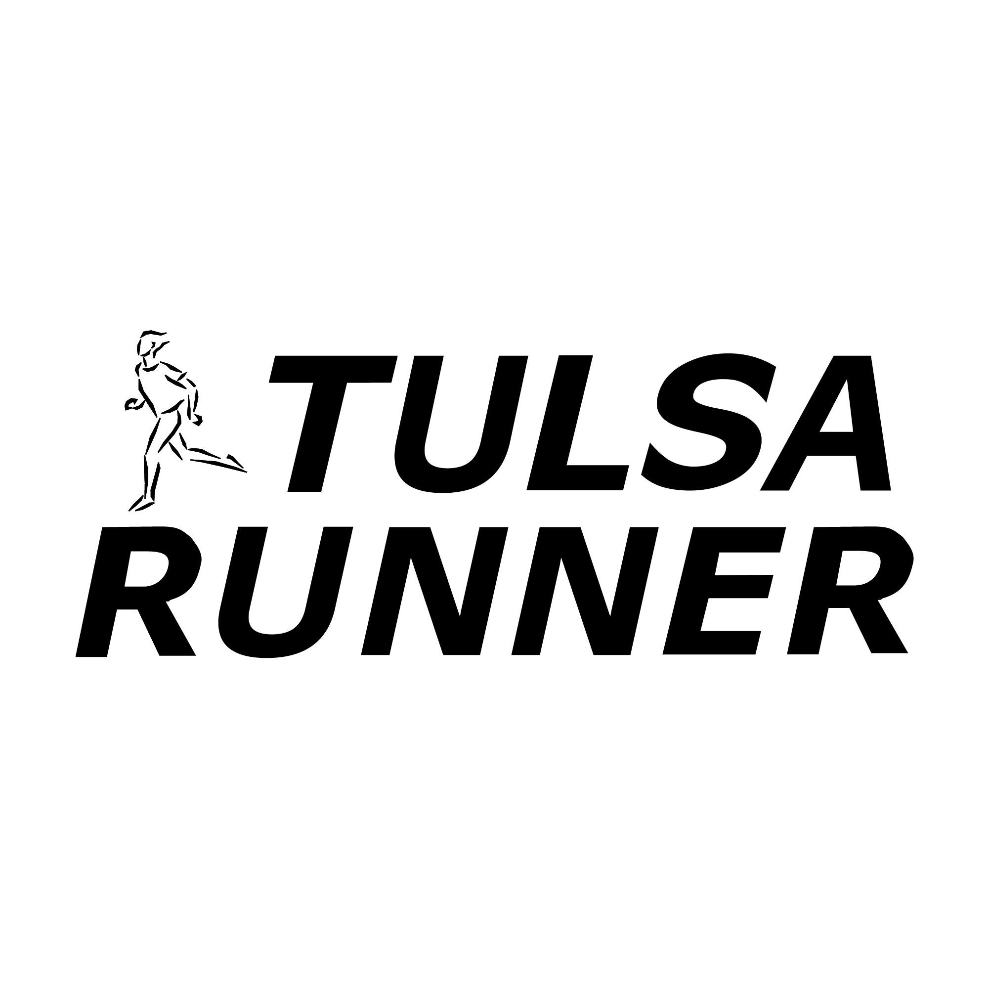 square logos_Tulsa runner.jpg