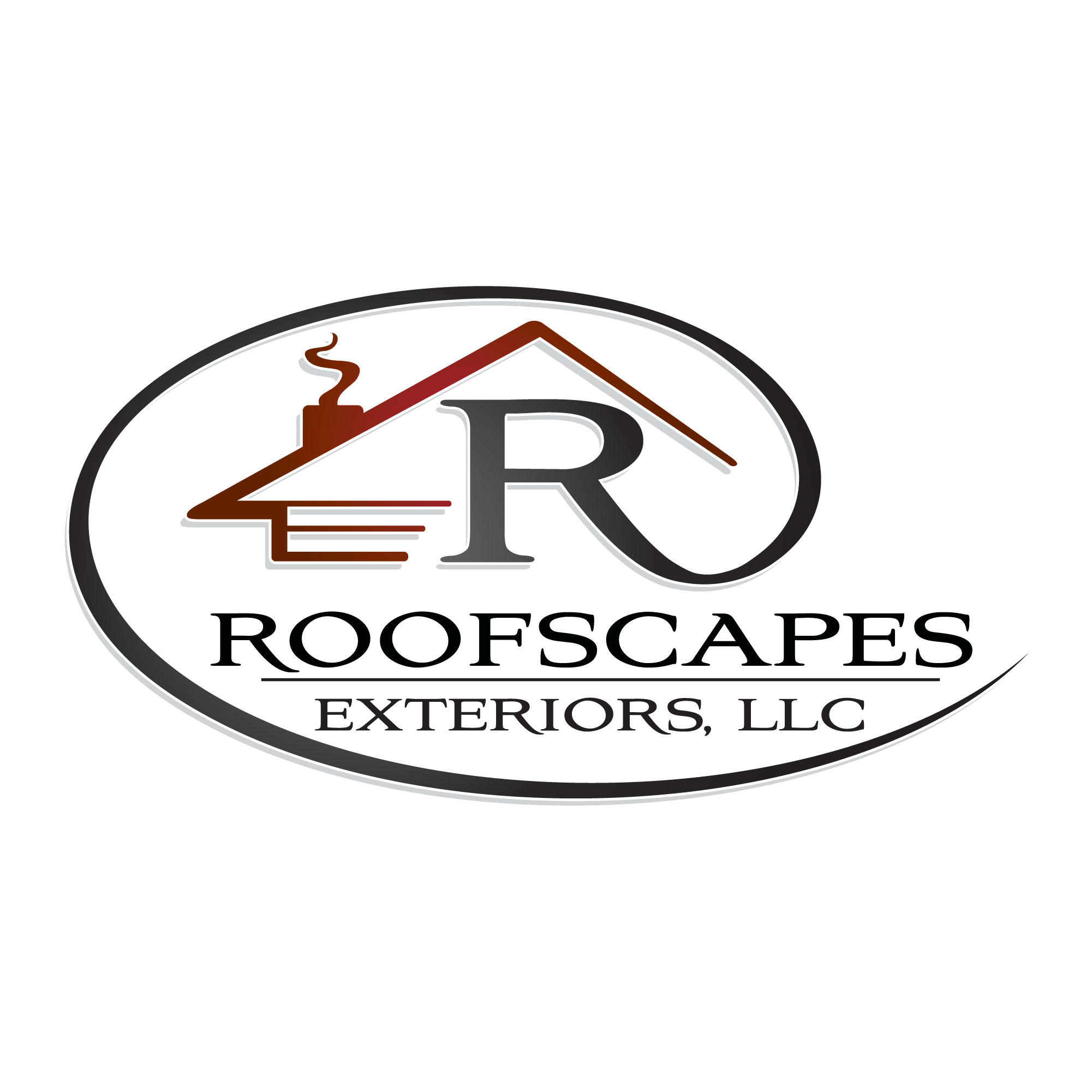 square logos_Roofscapes.jpg