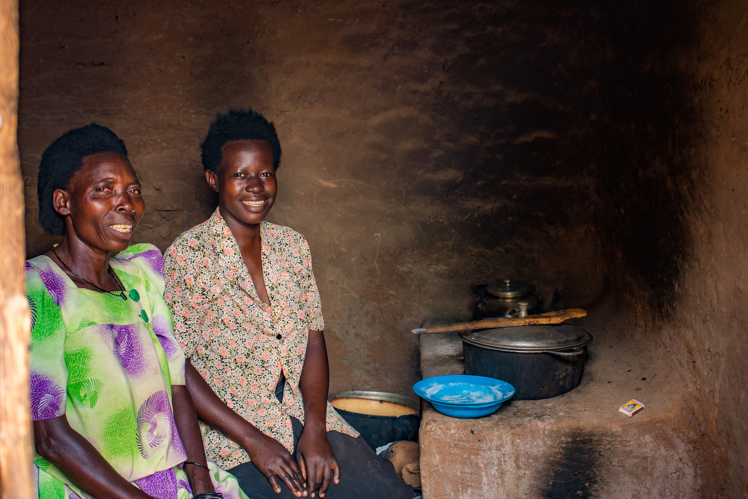 Woman with stove 2.jpg