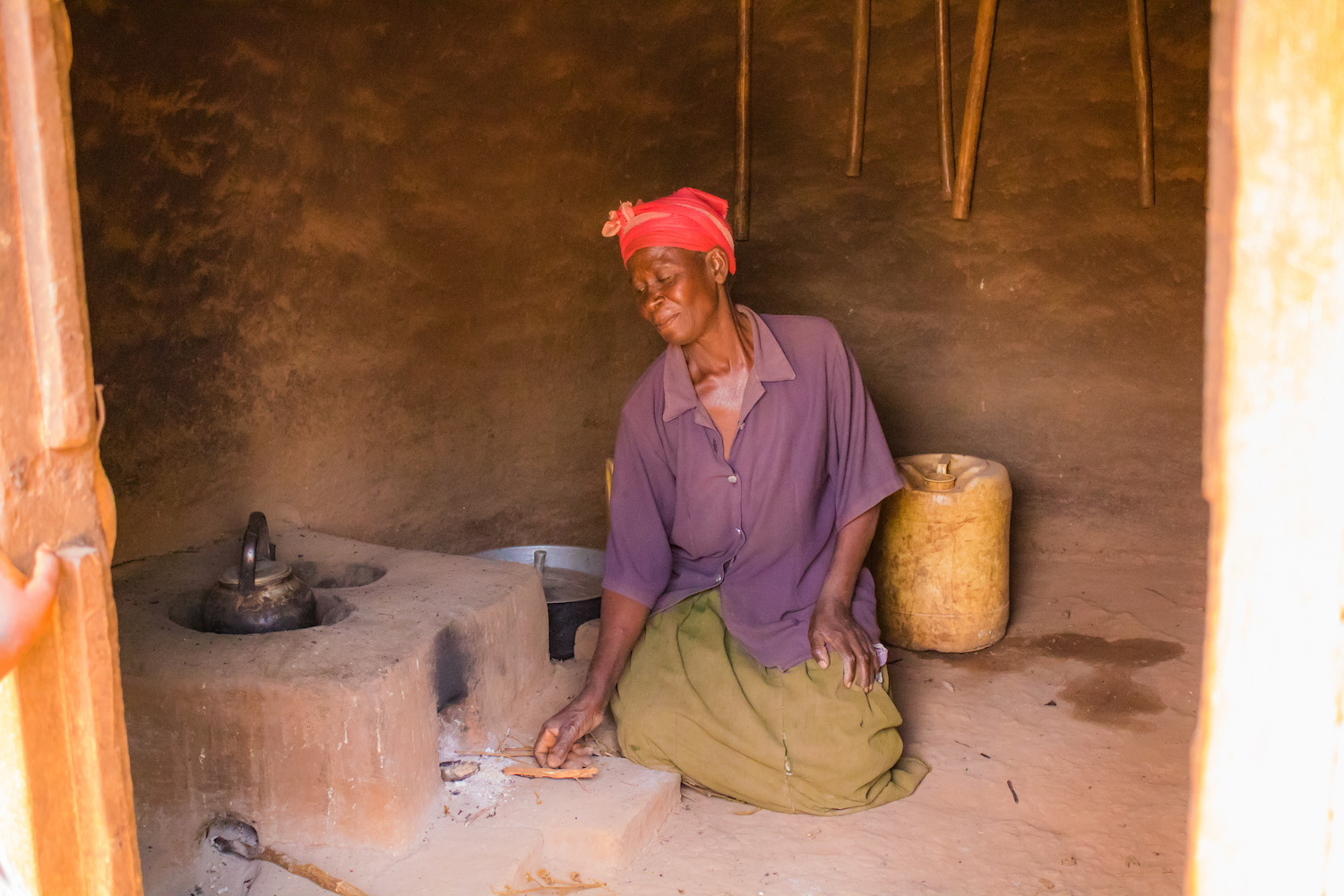 Woman with stove 1.jpg