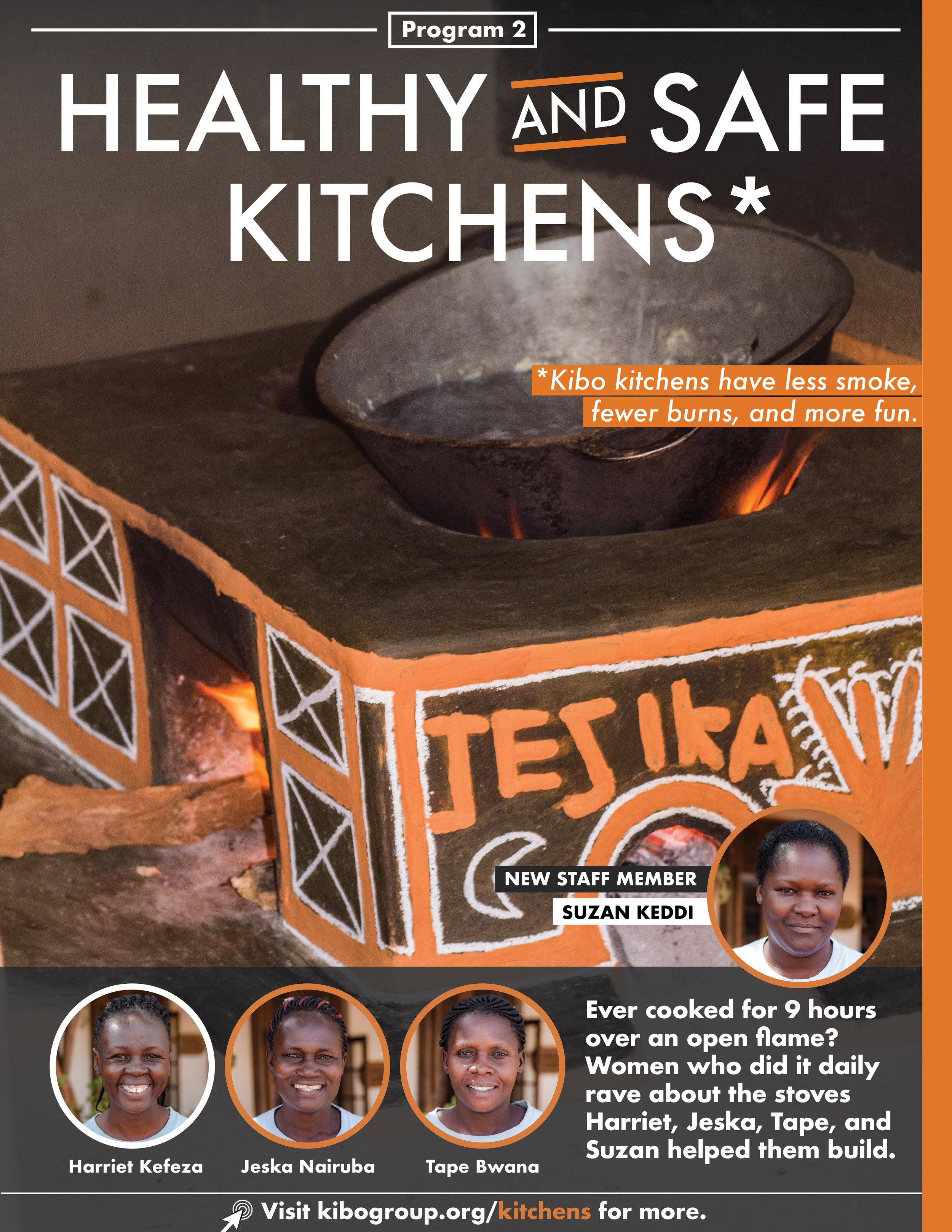 5 – Kitchens.jpg