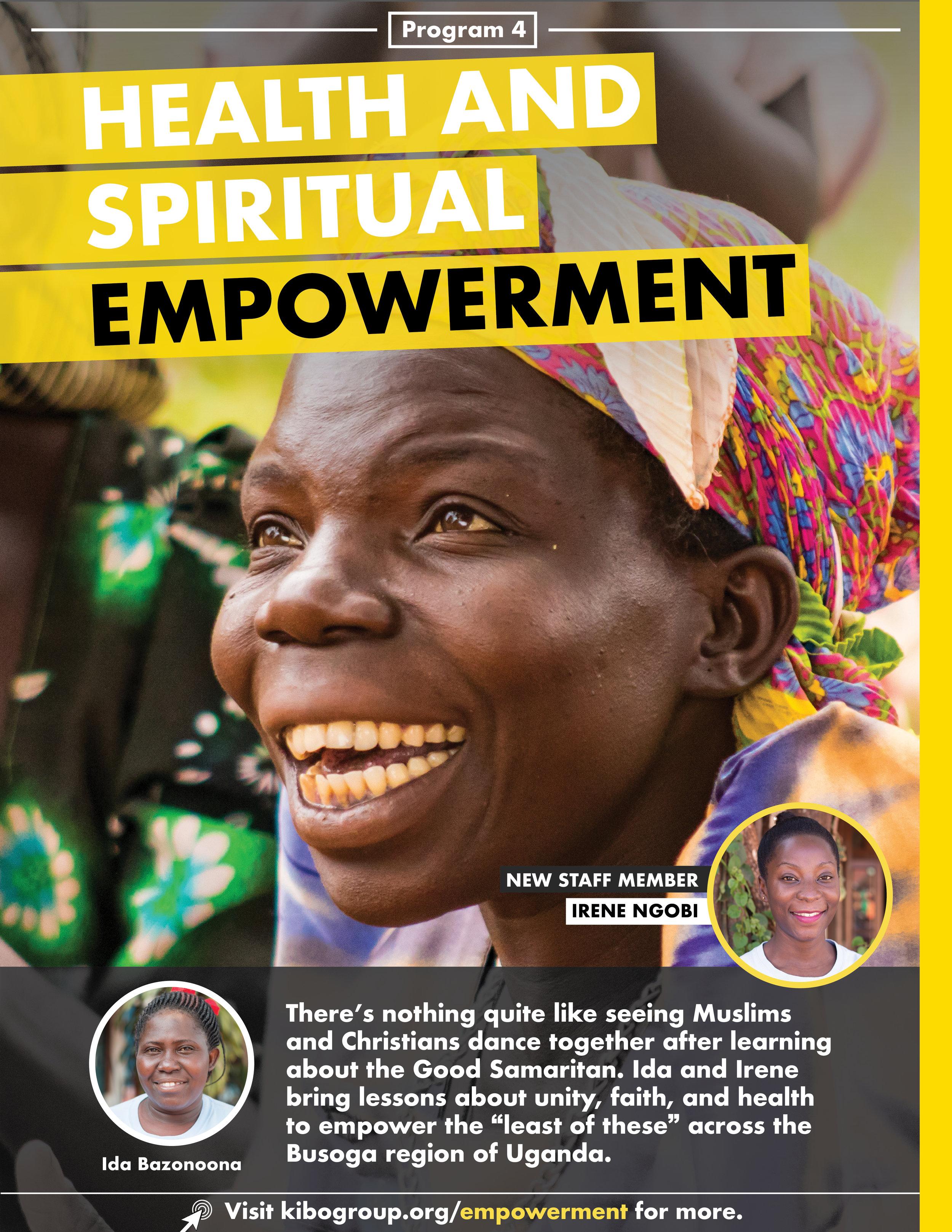 7 – Empowerment.jpg