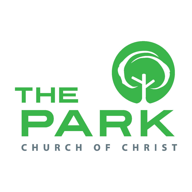 runsponsor_The Park.png