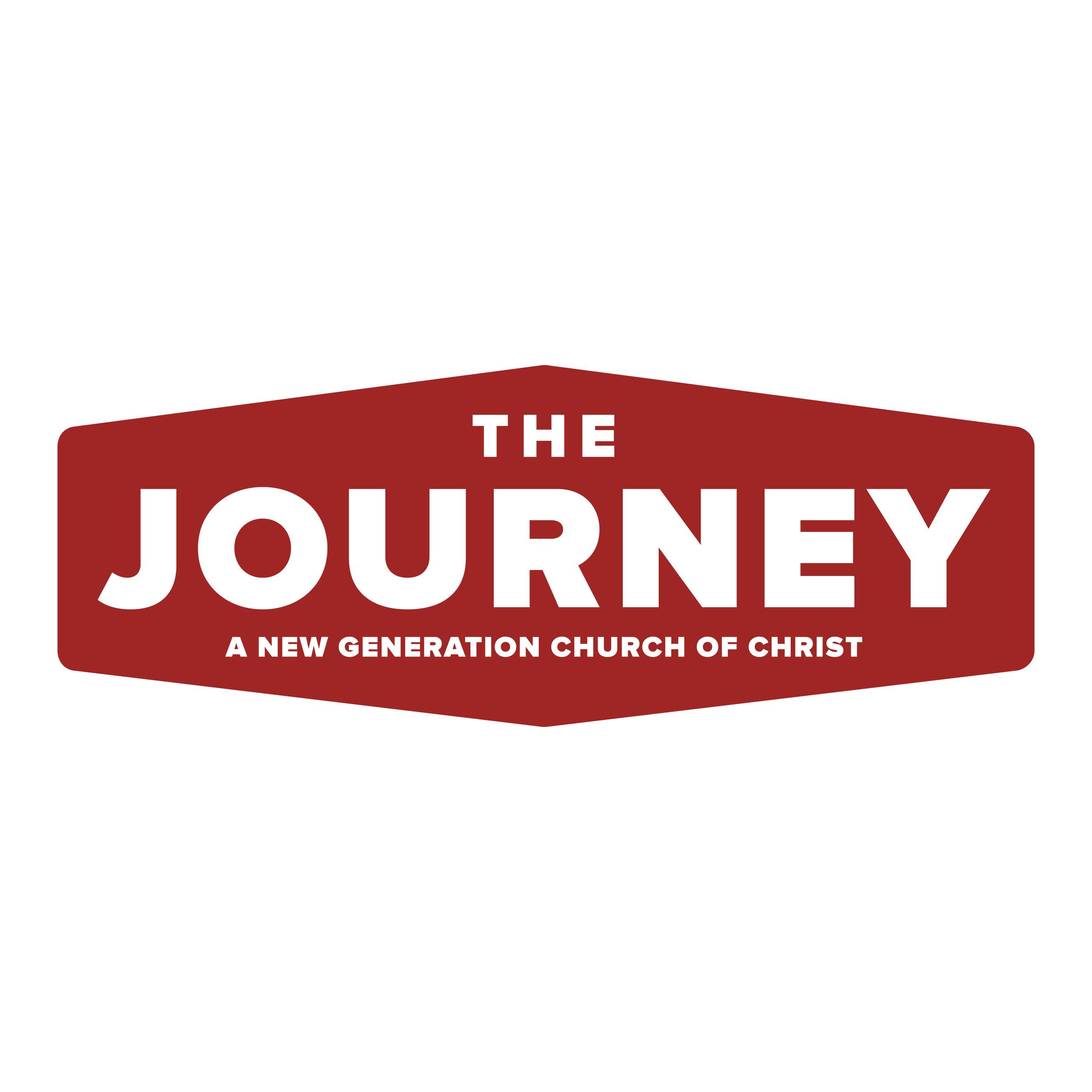 2019 Run sponsor square logos_Journey.jpg