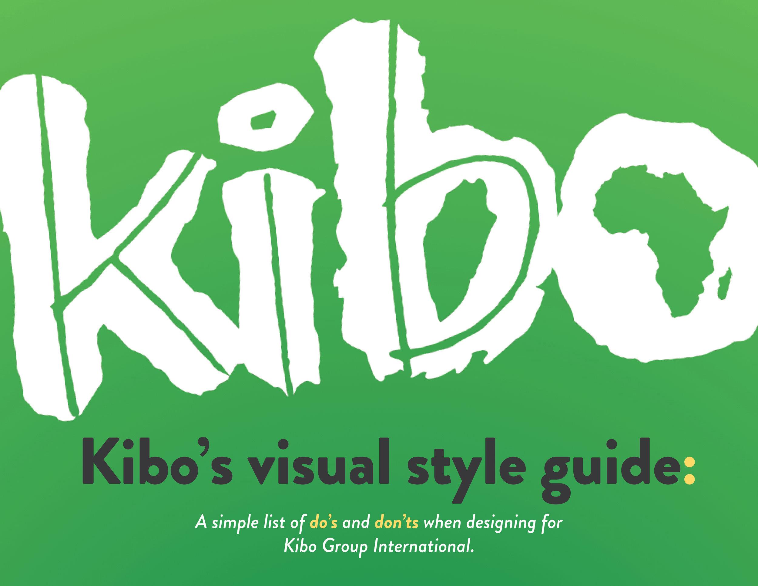 branding parameters kibo.jpg