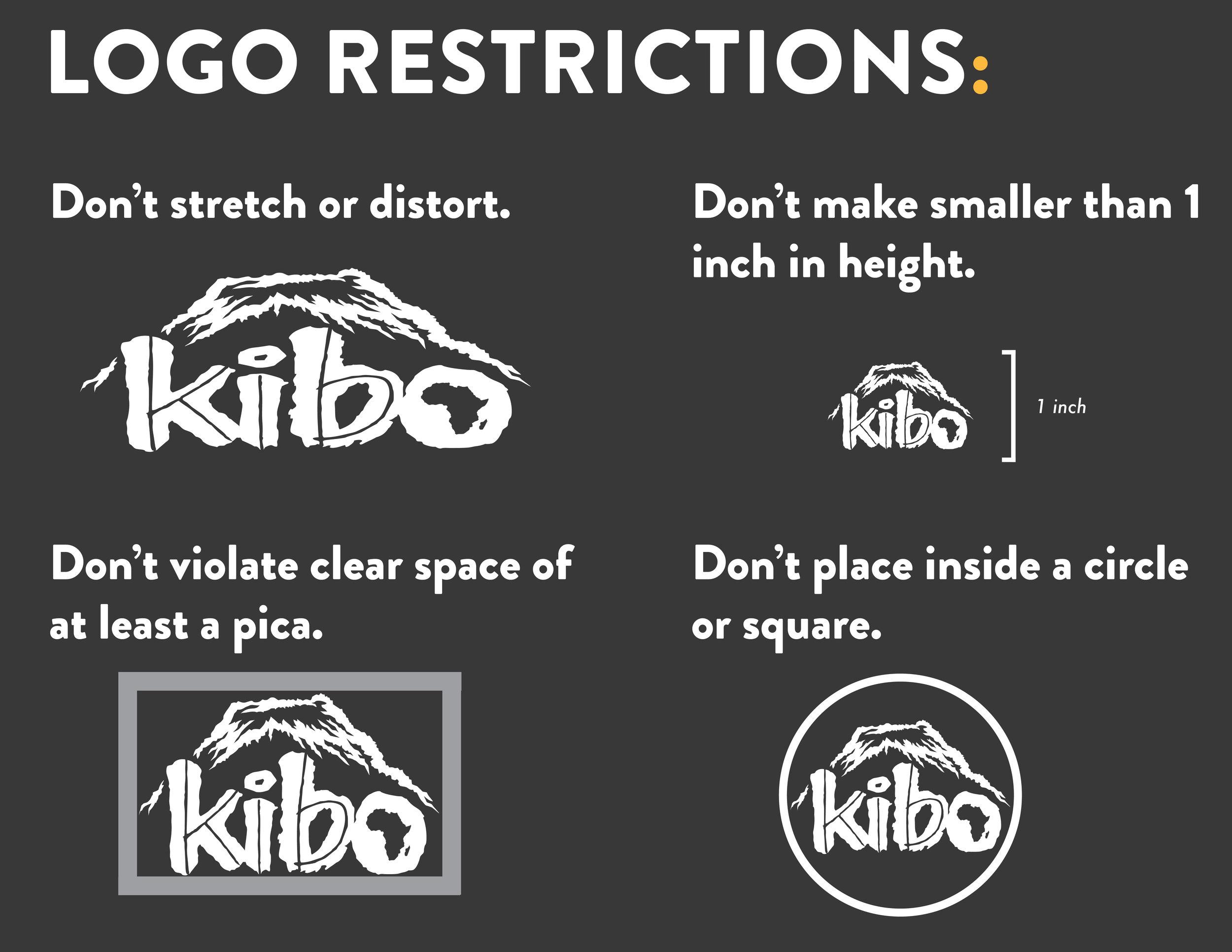 branding parameters kibo4.jpg