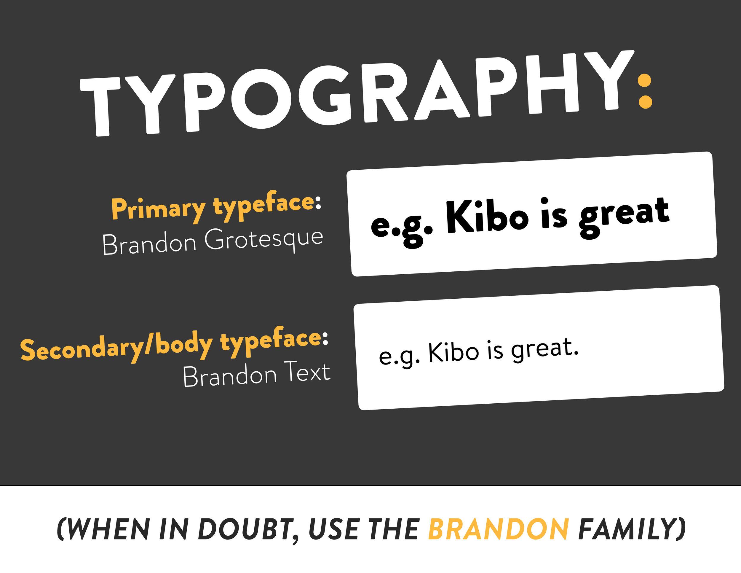 branding parameters kibo5.jpg