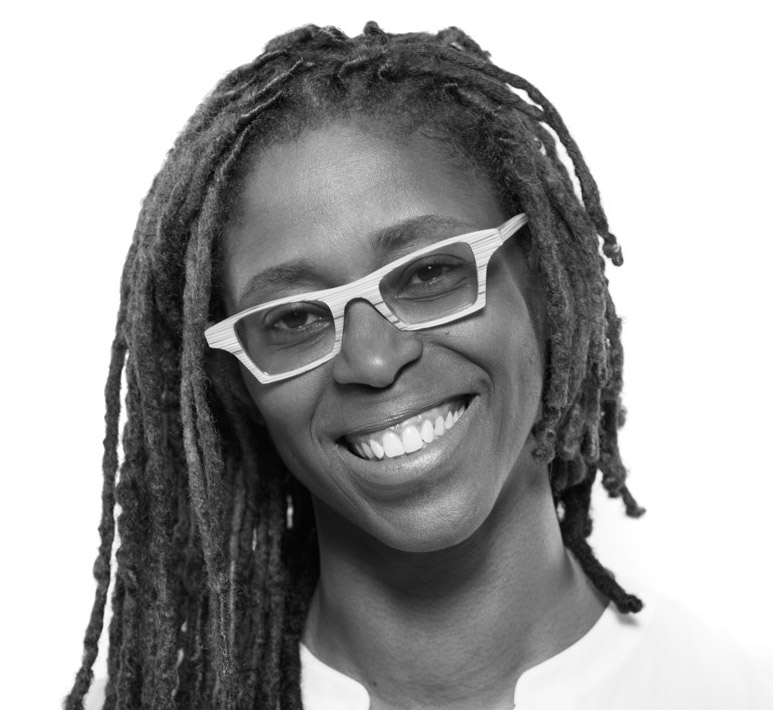 """Rhonda BroussardFounder & CEO (Board) - Rhonda Broussard founded Beloved Community to create sustainable paths to equitable schools and communities. Her vision for Beloved Community is informed by her leadership in diverse by design schools and Rev. Dr. Martin Luther King Jr.'s goal """" to create a beloved community and this will require a qualitative change in our souls as well as a quantitative change in our lives."""""""