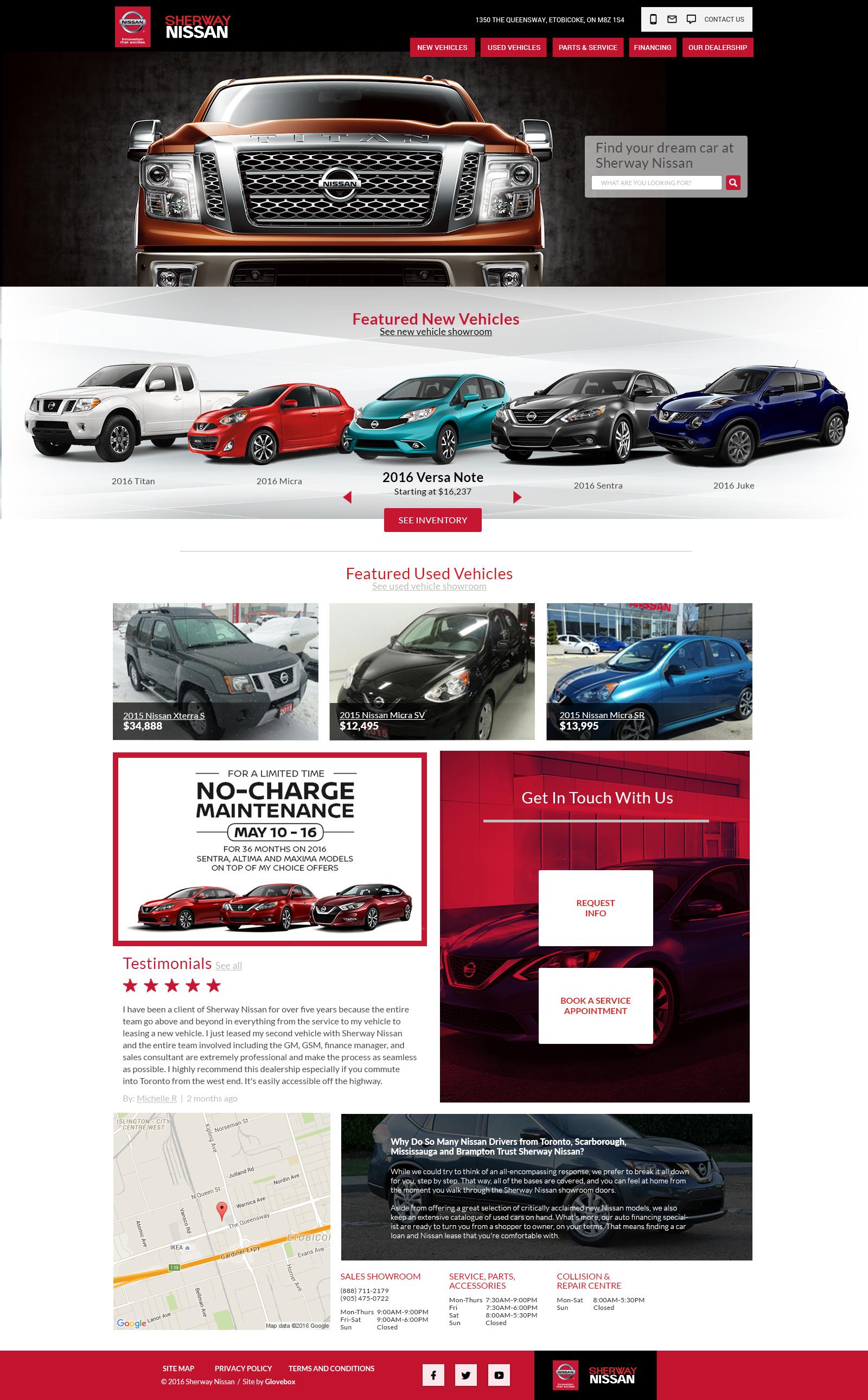 GB_SherwayNissan_Homepage_16001.jpg