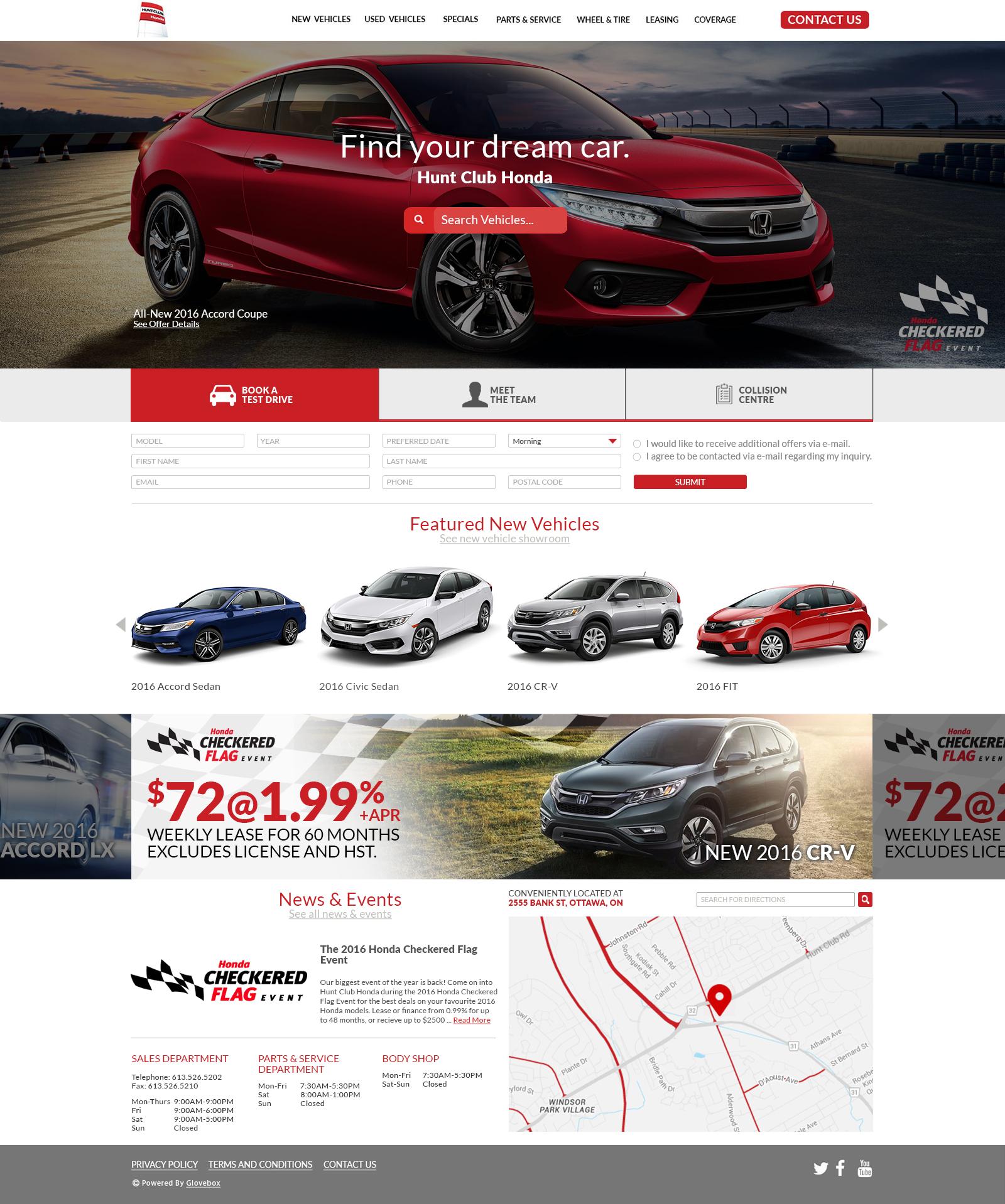 HCH_Homepage_16001.jpg