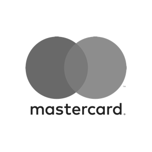 IS_mastercard.png