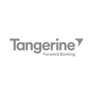 IS_tangerine.png