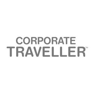 IS_corporatetraveller.png