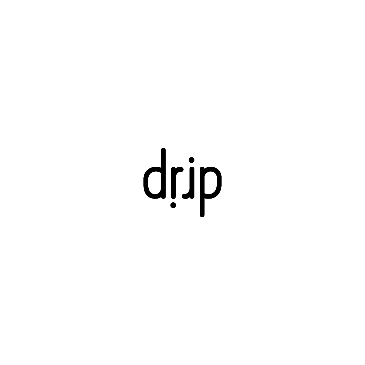 DS_Logos_1-01.png
