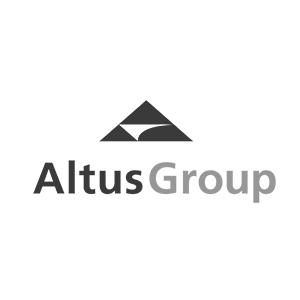 IS_altusgroup.png