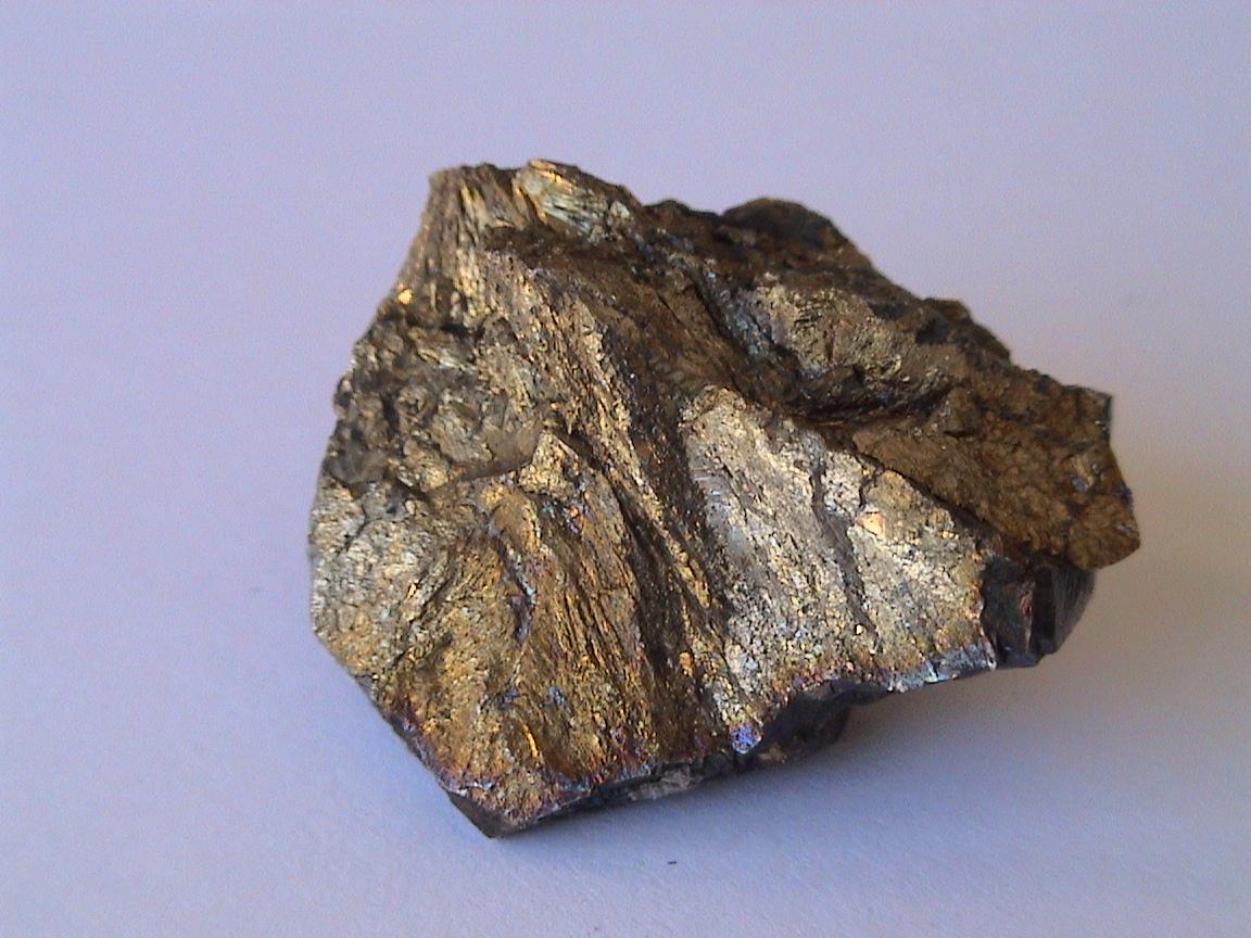 Pyrite Crystals #393a  Midlothian, Ellis Co., TX