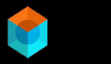 mitgamelab-logo.png