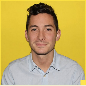 Jacob Loewenstein   Jacob Loewenstein is a second-year MBA student at MIT, and Co-Founder of VR@MIT, MIT's VR/AR community. This past summer, he drove VR/AR business development and strategy projects for Samsung Next, Samsung's innovation group. He will return to Samsung Next full-time in July. Jacob was also co-organizer of Reality, Virtually, the biggest VR/AR hackathon ever, which took place at the MIT Media Lab in October 2016.  Prior to MIT, Jacob worked at BuzzFeed in business development and strategy. Since he was an undergrad at Princeton, he's been incredibly passionate about technologies that change the way we produce and consume media, which motivates his current obsession with all things VR/AR.