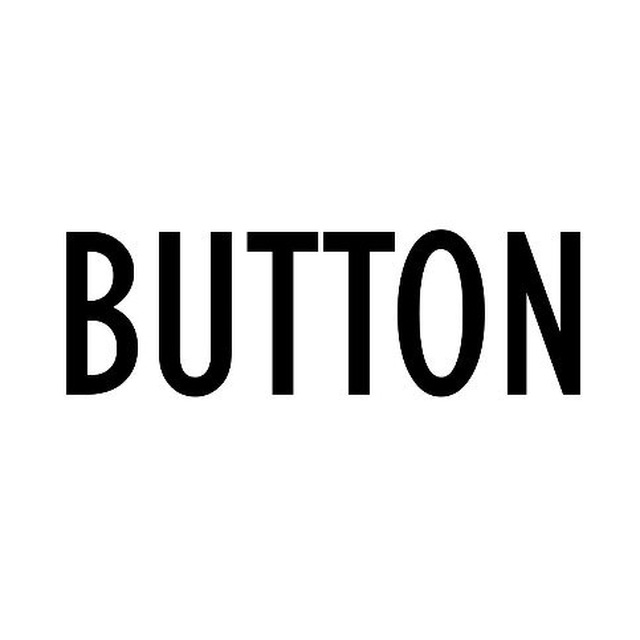 Contact: button@playlabs.tv     BUTTON WALLET   is developing a multi-crypto-currency wallet called BUTTON and crypto exchange which works inside Telegram (the key messaging platform in the crypto/blockchain industry). Using crypto currency is difficult for normal end users; our main goal is building a convenient, easy to use instrument for crypto-currency asset management and personal digital finance. The alpha version of the platform has attracted more than 6,000 users with 0.45$ CAC due to viral-driven marketing strategy in Telegram and high conversion rates. We are in the MIT Play Labs accelerator and winners of blockchain hackathons from IBM, Microsoft Imagine Cup, Waves.