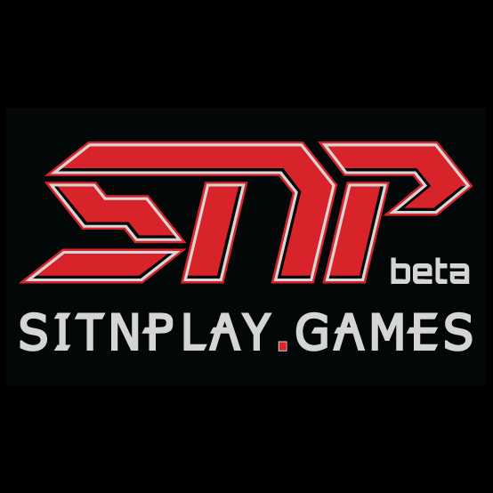 Contact: sitnplay@playlabs.tv     SitNPlay Games   is an E-Sports platform that connects players all around the globe providing ad-hoc competitions for real prizes that can be cashed out by the users trough PayPal, Bitcoin, Rixty Credits or even Steam Gift Cards.