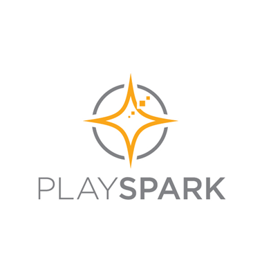 Contact: playspark@playlabs.tv     PlaySpark   is creating the next generation of social gaming in Augmented Reality.