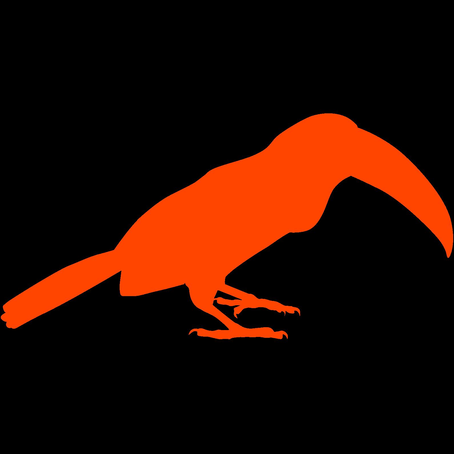logo - Arjun Devarajan.png