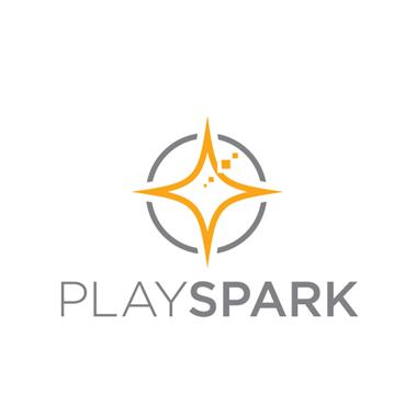 PlaySparkLogo - Jonathan Macanian.png