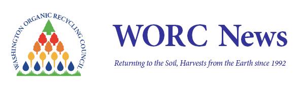 WORC Newsletter Header.PNG