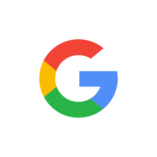 googleResized.png