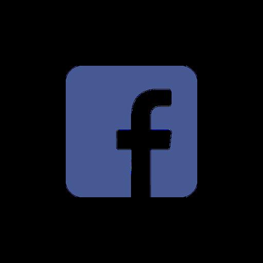facebookResized.png