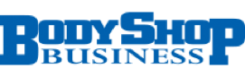 BodyShop Business.png