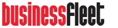 Business Fleet.png