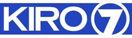 KIRO.png