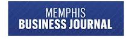 Memphis BJ.png