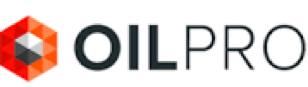 OIlPro.png