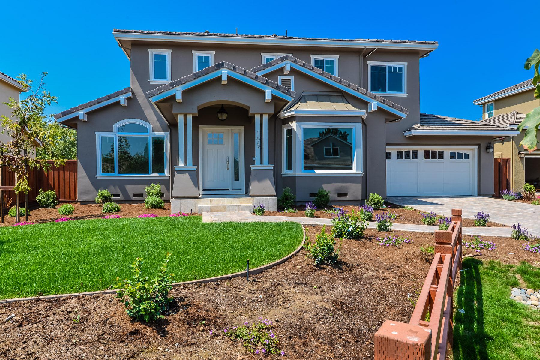 Property Rear01.jpg