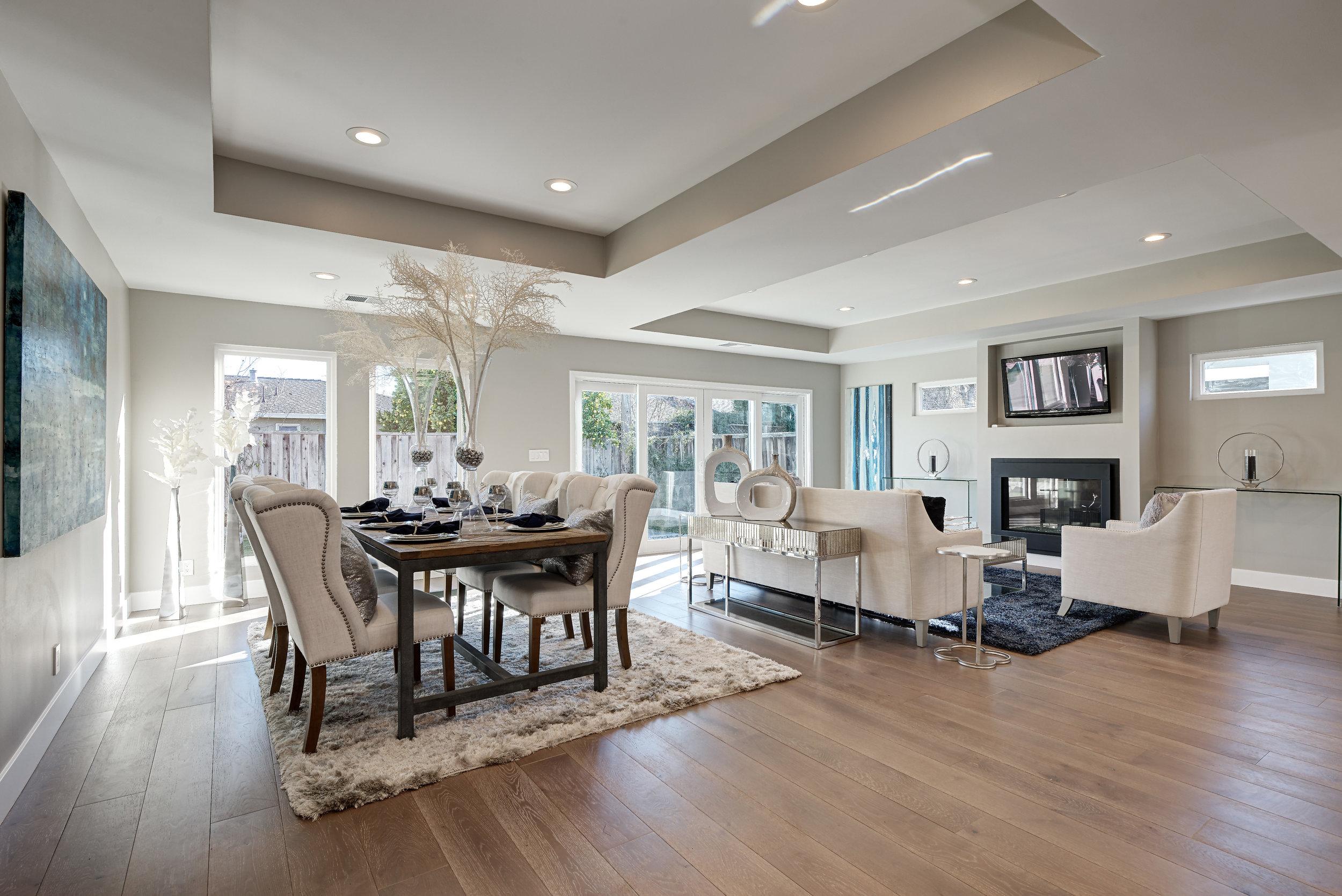 Living Room New.jpg