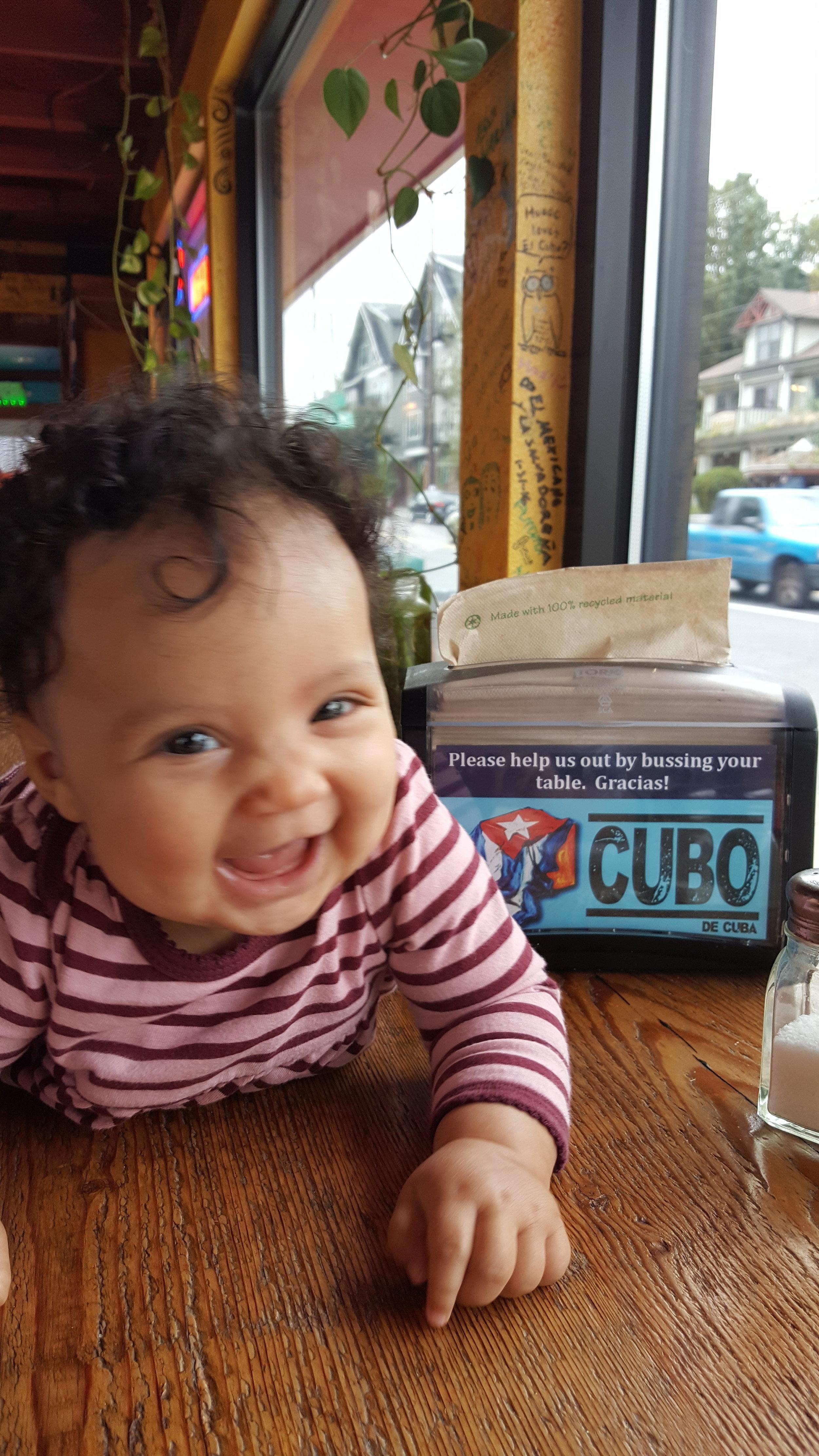 kids love CUBO too.jpg