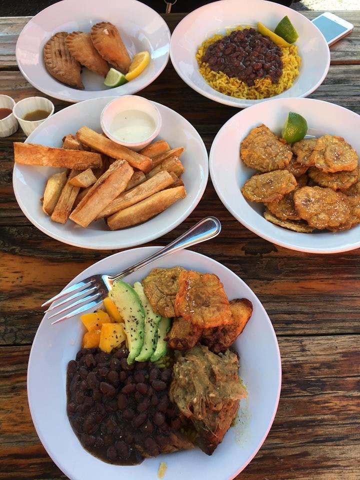 FB lunch by Larissa Nez.jpg