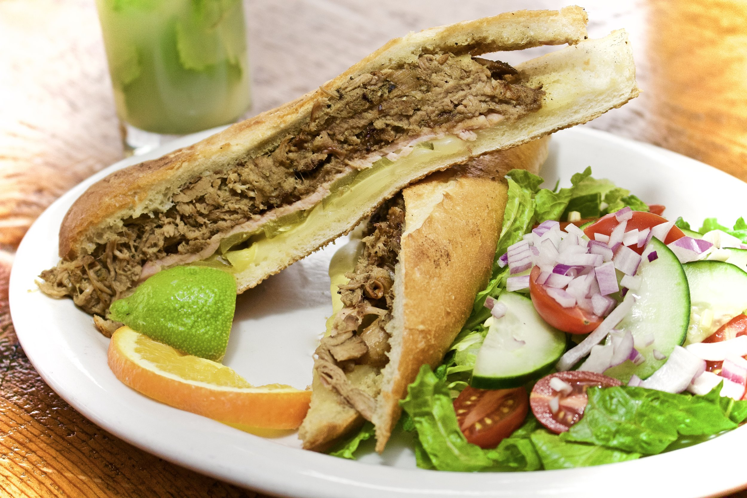 Cuban Sandwich with salad.jpg
